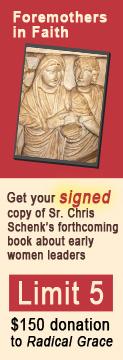 Chris-book-sidebar_website