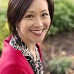 Kathy Khang Headshot SoJo